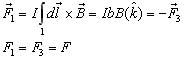 formula_galv_2